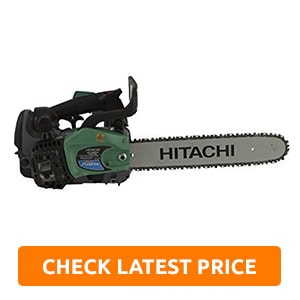 Hitachi CS33EDTP