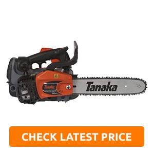 Tanaka TCS33EDTP